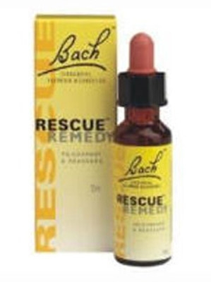 Nelson Bach Rescue Remedy Pet, 20mL