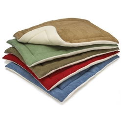 Up Country™ Comfort Matts