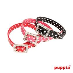 VICTORIA  by Puppia®
