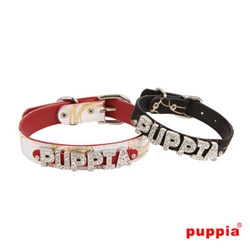 ZOEY  by Puppia®