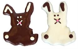 Easter Rabbits Assorted