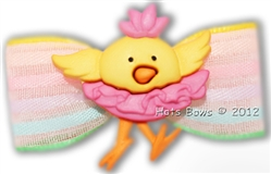 Chick-ita