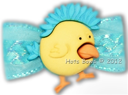 Chick-o