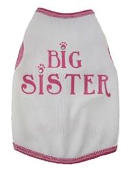 Big Sister - Pink