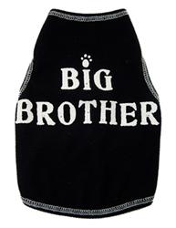 Big Brother - Black