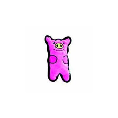 Mini Invincibles Pig