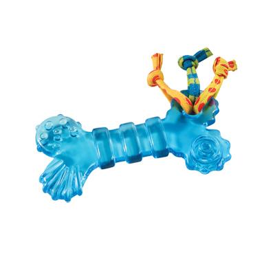 Petstages™ ORKA Mini Bone Dog Toy