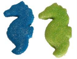 """4"""" Seahorse"""