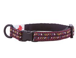 Cat Collars & Leashes - Bracken
