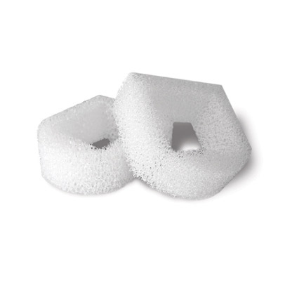 Drinkwell® by PetSafe® Foam Replacement Filters - 2 Pack