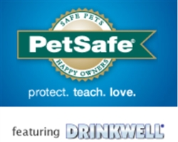 Drinkwell® by PetSafe® Outdoor Dog Charcoal Filter