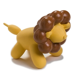 Jungle Balloon Lion