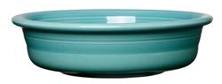 Fiesta Petware - Turquoise Bowl - USA