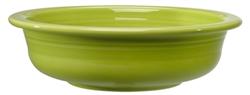 Fiesta Petware - Lemon Grass Bowl - USA