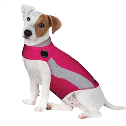 Thundershirt - Pink Polo