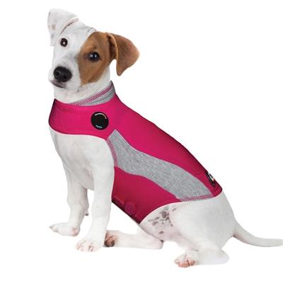 Thundershirt - Pink Polo