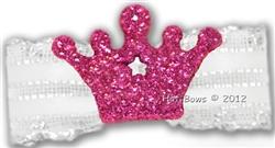 Royalty, Pink