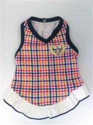 Muffy Dress by Ruff Ruff Couture®