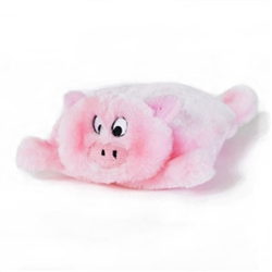 Squeakie Pad - Pig