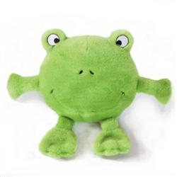 Brainey - Frog