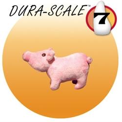 VIP - MIGHTY Jr. Toys - Farm Series - Paisley Piglet