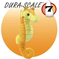 VIP - MIGHTY Jr. Toys - Ocean Series - Sarafina Seahorse