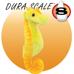 VIP - MIGHTY Toys - Ocean Series - Sarafina Seahorse