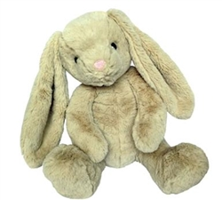 "15"" Promo Rabbit"