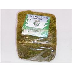 Moss Minibales