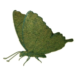 Topiary - Butterfly (Small)