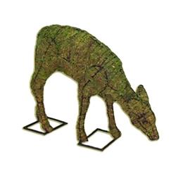 Topiary - Doe