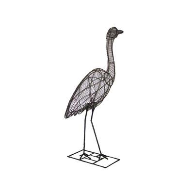 Topiary - Heron (Standard)