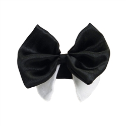 Platinum Pets Dog/Cat Bow Tie