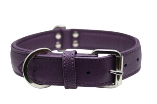 Alpine Collars