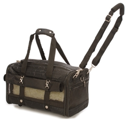 Sherpa Ultimate On Wheels Bag