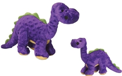 Dino Brutos Purple with Chew Guard™