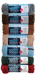 Soggy Doggy DOORMAT® - Large