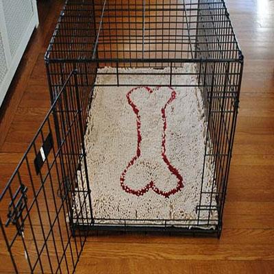 Soggy Doggy DOORMAT® - XLarge