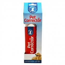 Pet Corrector 200ml by Company of Animals