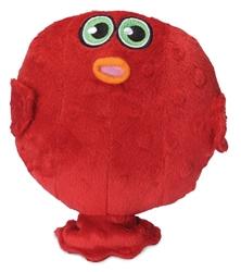 Hear Doggy - Blowfish Small