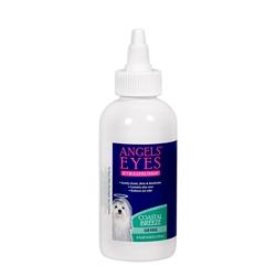 Angels' Eyes Coastal Breeze Ear Rinse 4oz