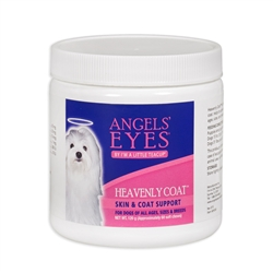 Angels' Eyes Soft Chew Supplements