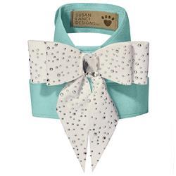 Tiffi's Gift Collection Tinki Harness