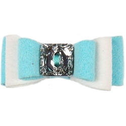 Tiffi's Gift Collection - Hair Bows