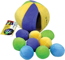 Bag-O-Balls™