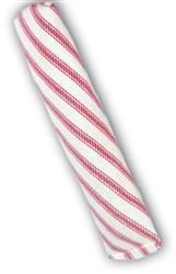 Catnip Candystick