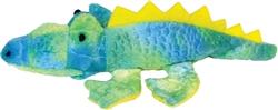 Lyle Refillable Catnip Toy