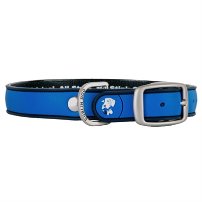 Blue Ribbon Simply Solid Collar