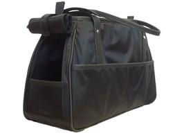 Petote Charlie Bag - Black