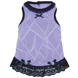 Boudoir Dress by Ruff Ruff Couture®